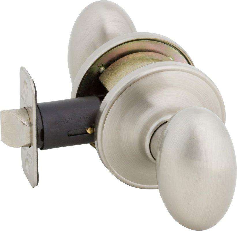 callan door knobs photo - 16