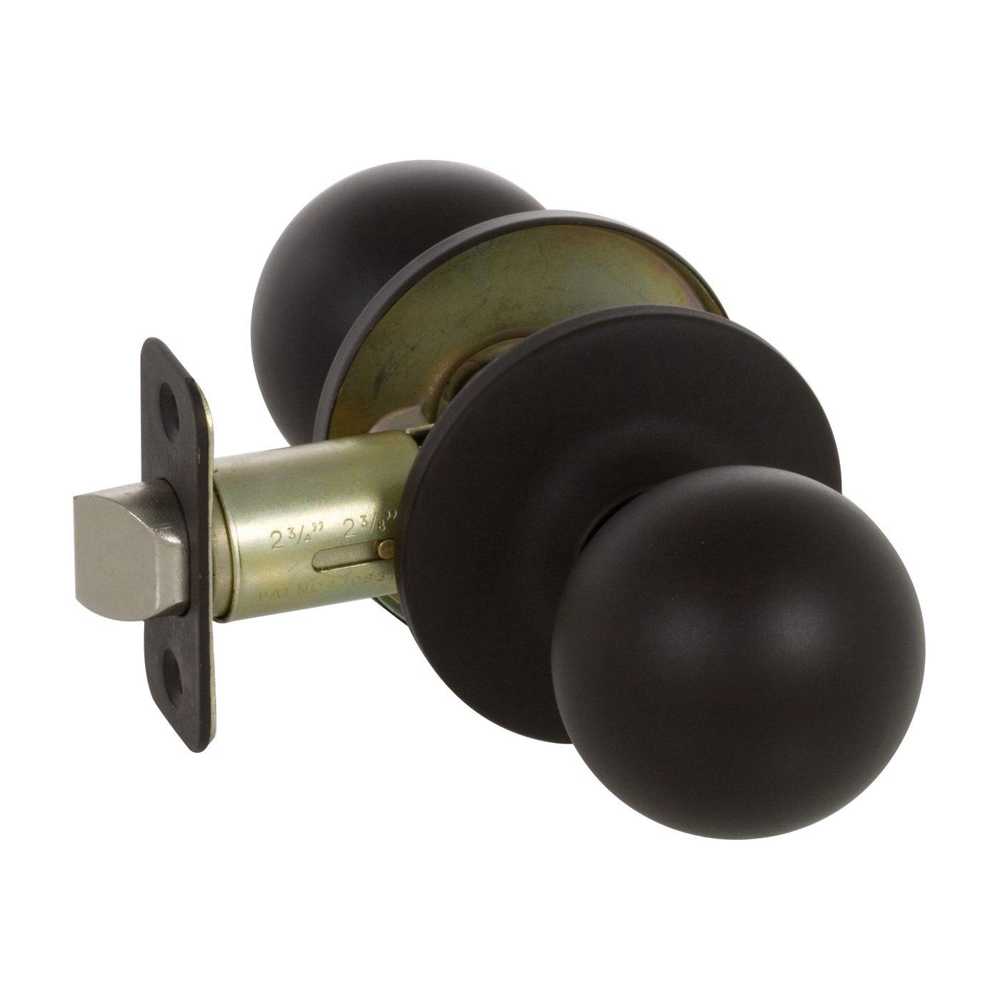 callan door knobs photo - 2