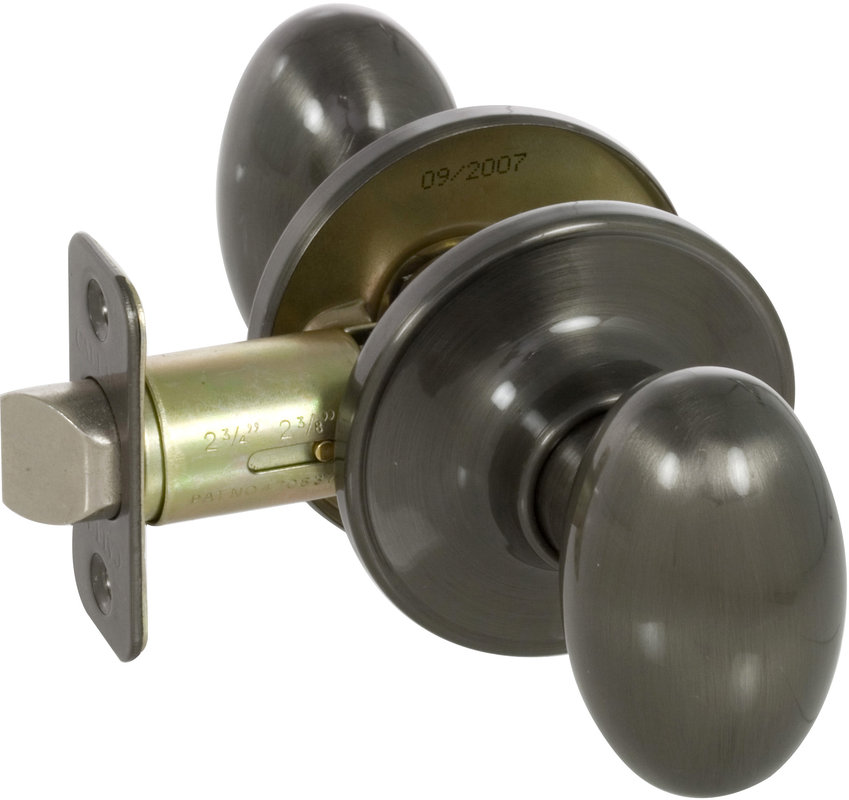 callan door knobs photo - 7