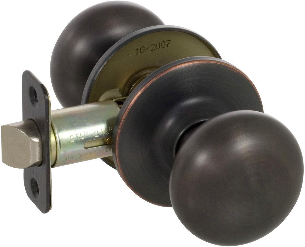 callan door knobs photo - 9