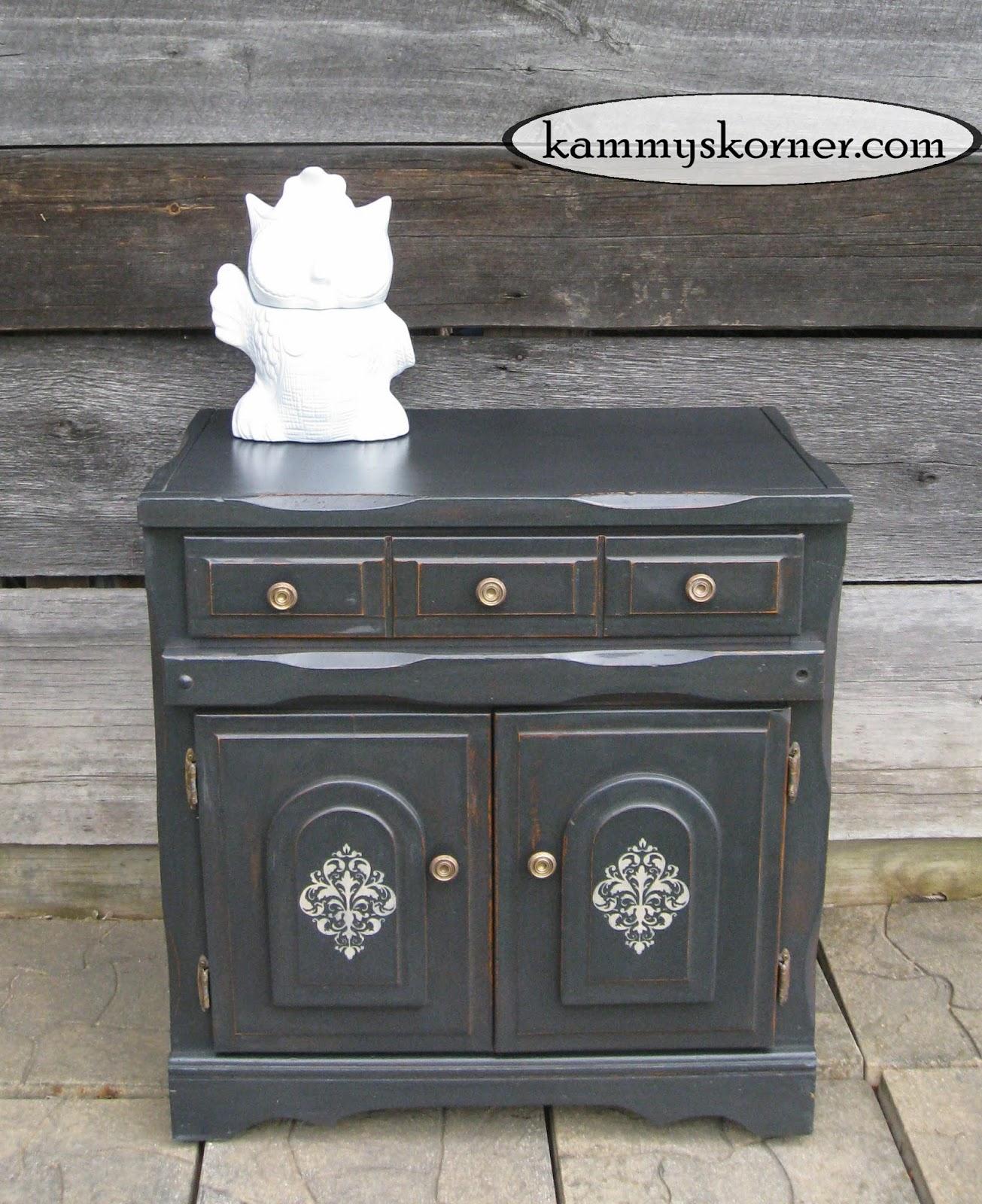 can you paint brass door knobs photo - 7