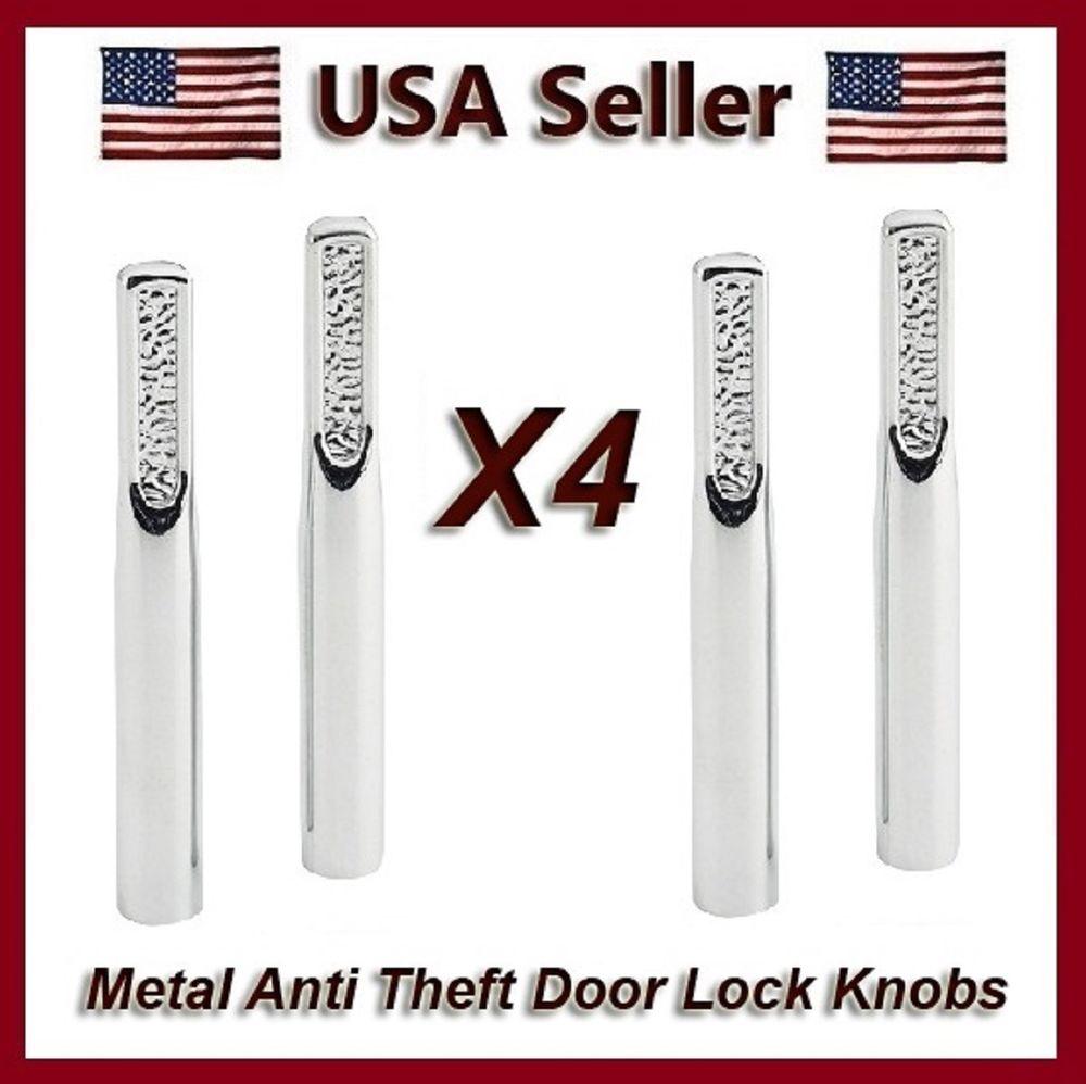 car door lock knob photo - 15