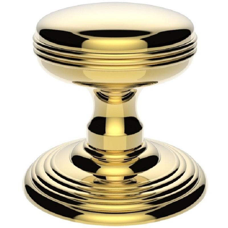 carlisle brass door knobs photo - 1
