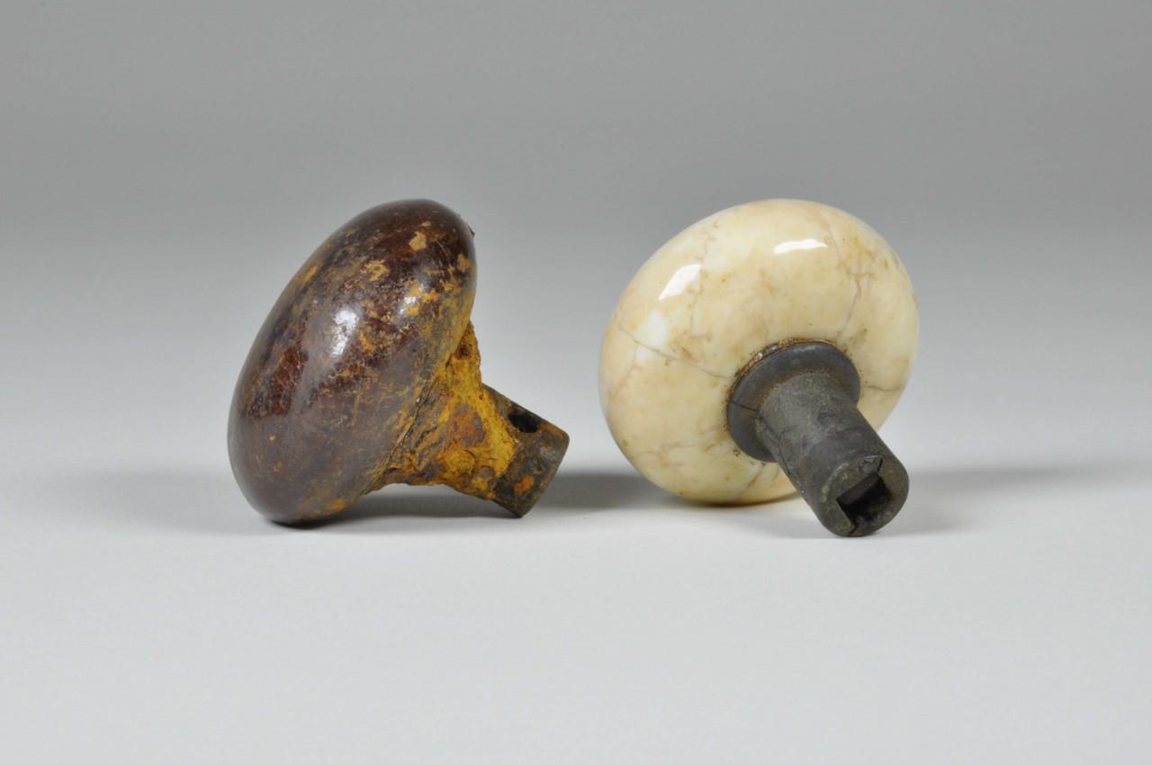 ceramic door knobs photo - 17