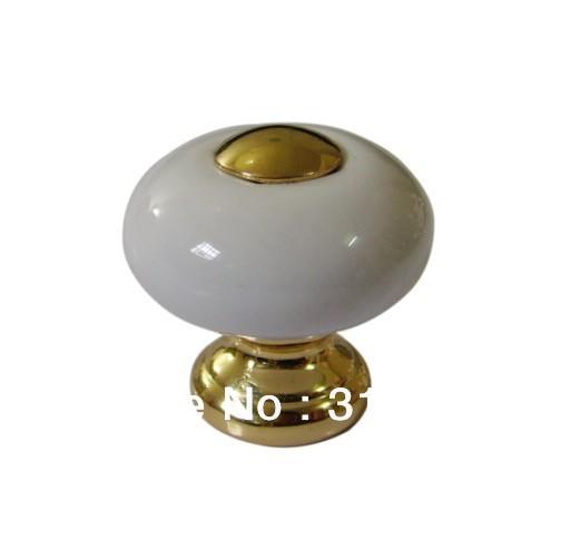 cheap cabinet door knobs photo - 12