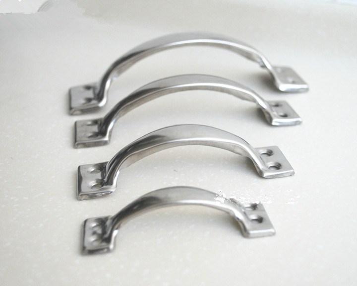cheap cabinet door knobs photo - 17