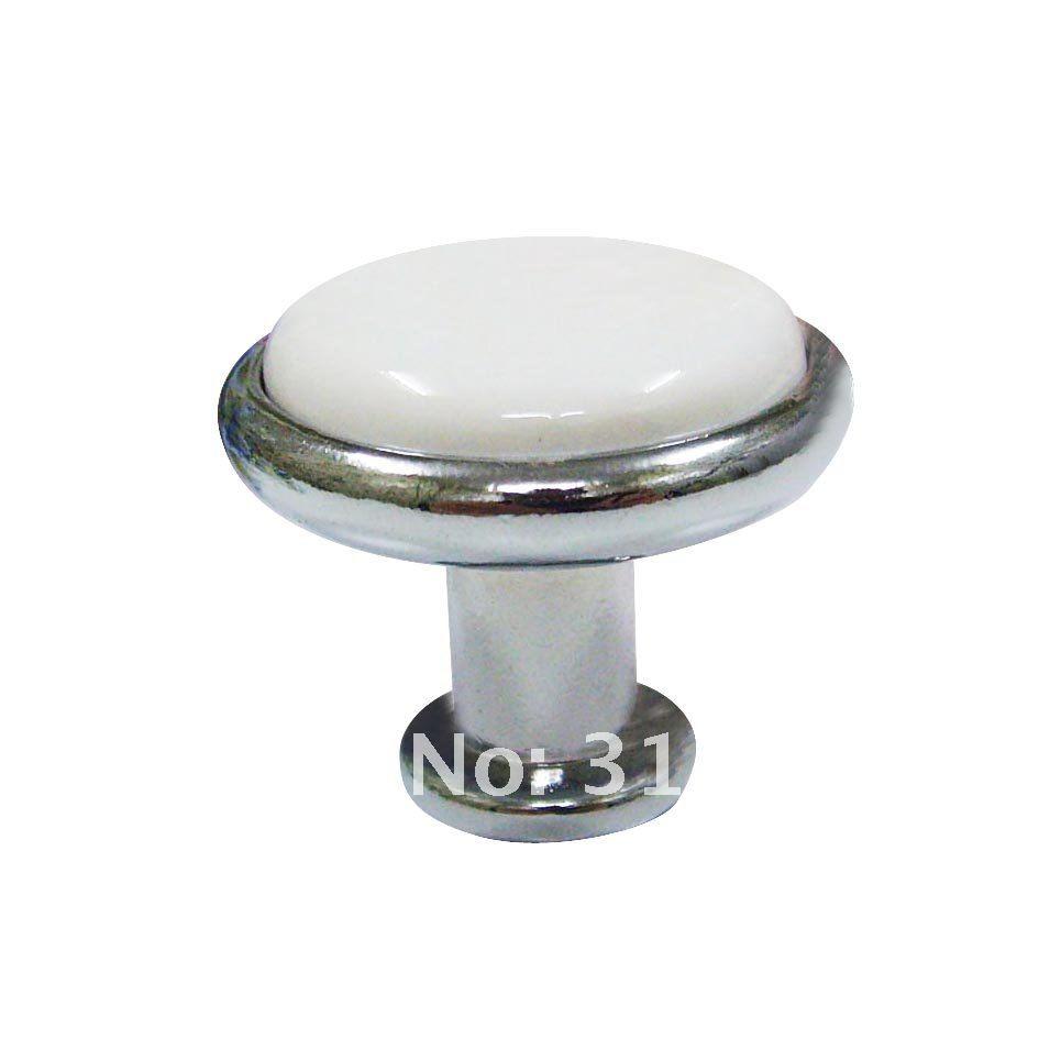 cheap cabinet door knobs photo - 6