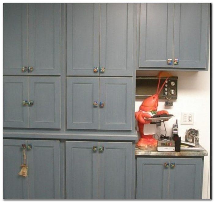cheap cupboard door knobs photo - 11