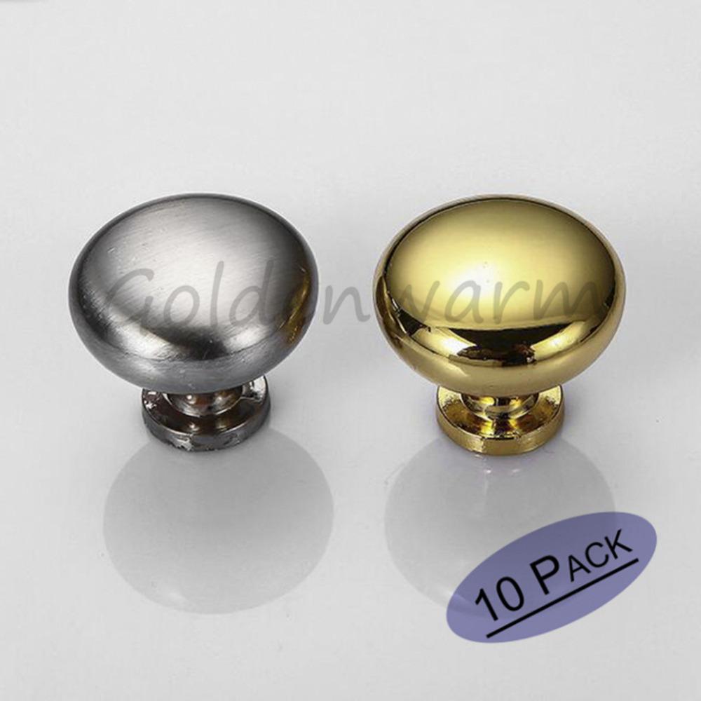 cheap cupboard door knobs photo - 17