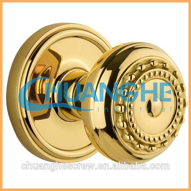 cheap door knobs photo - 5