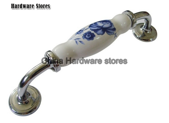 cheap door knobs and hardware photo - 11