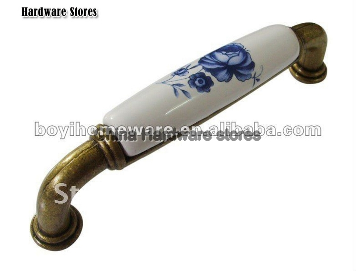 cheap door knobs and hardware photo - 12