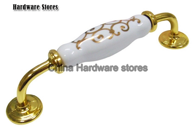 cheap door knobs and hardware photo - 5