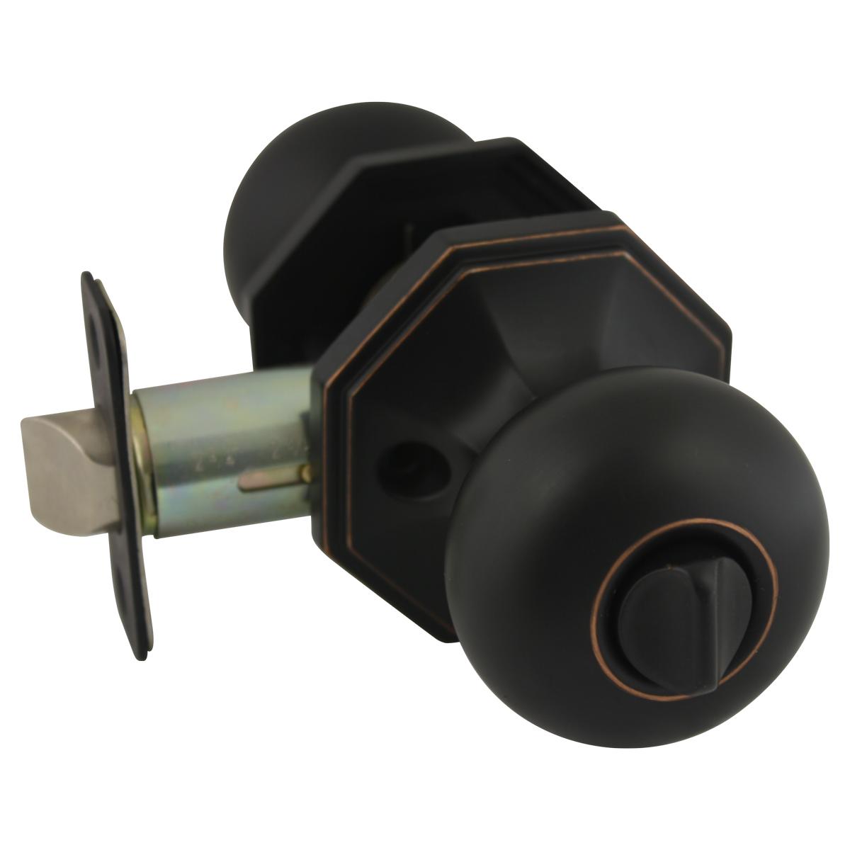 cheap door knobs with locks photo - 13