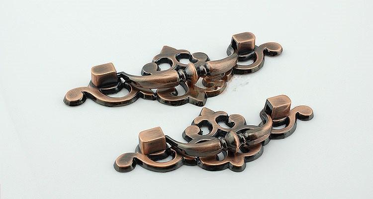 cheap door knobs with locks photo - 4