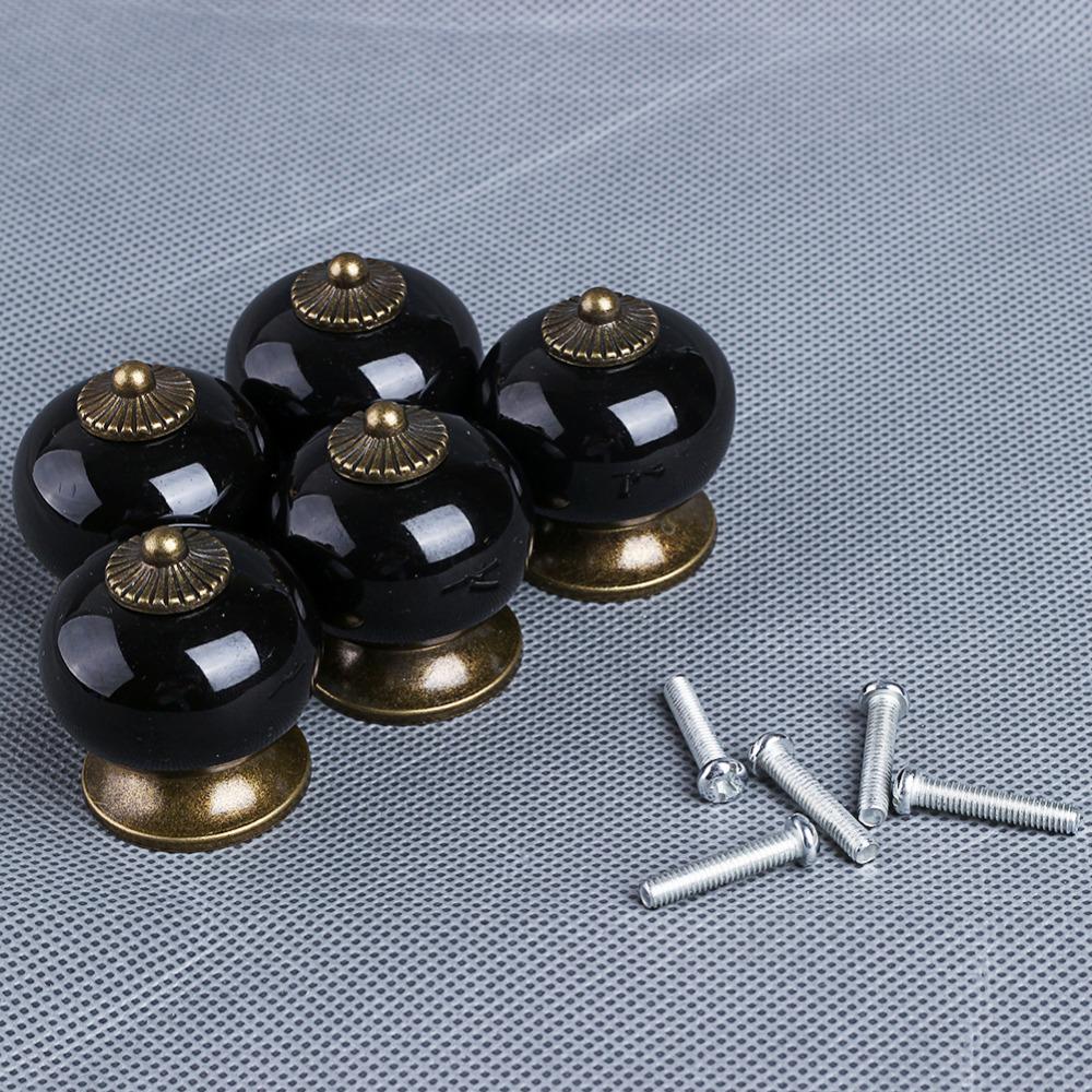 cheap door knobs with locks photo - 9
