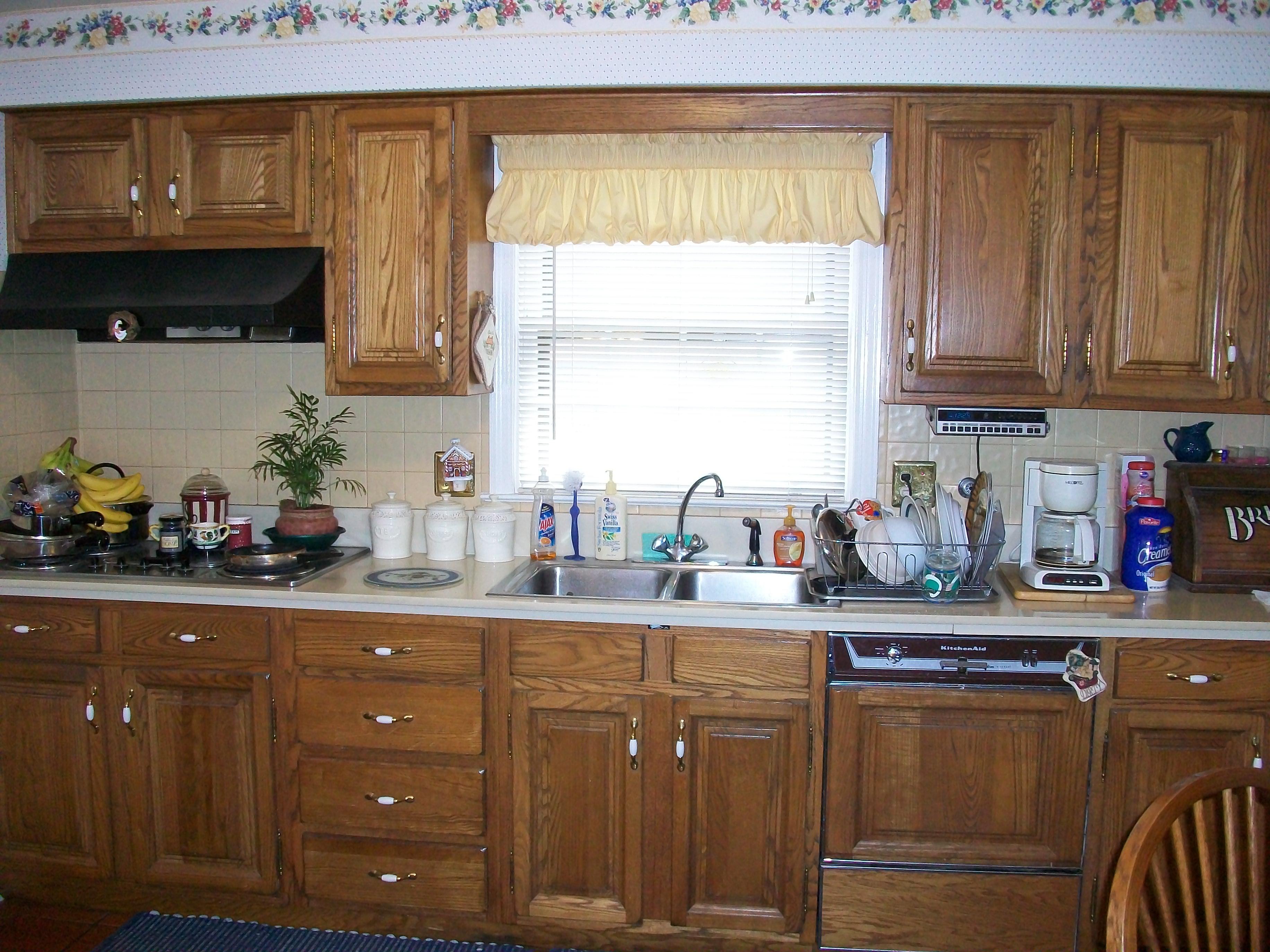 cheap kitchen door handles and knobs photo - 10
