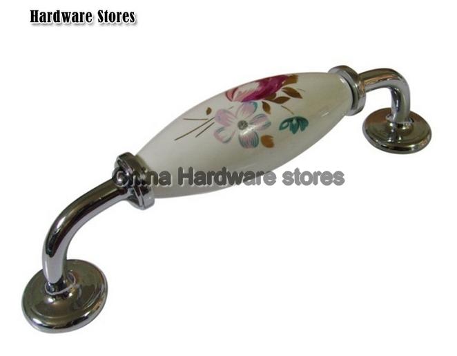 cheap kitchen door handles and knobs photo - 3