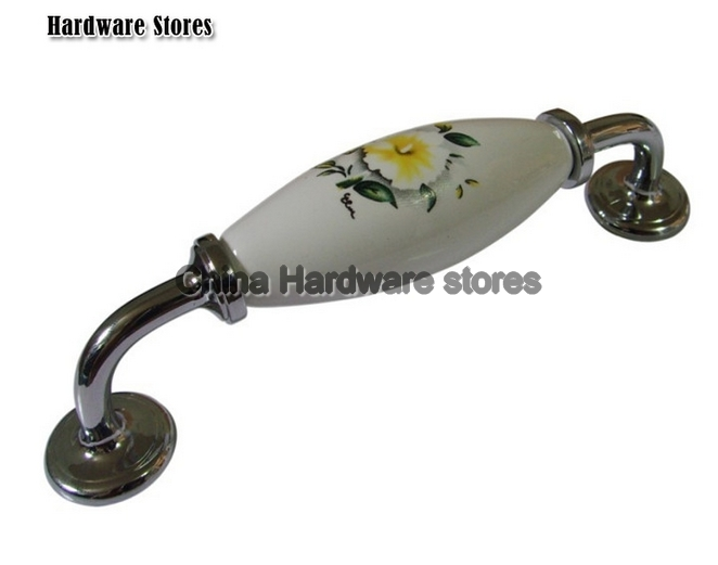 cheap kitchen door handles and knobs photo - 4