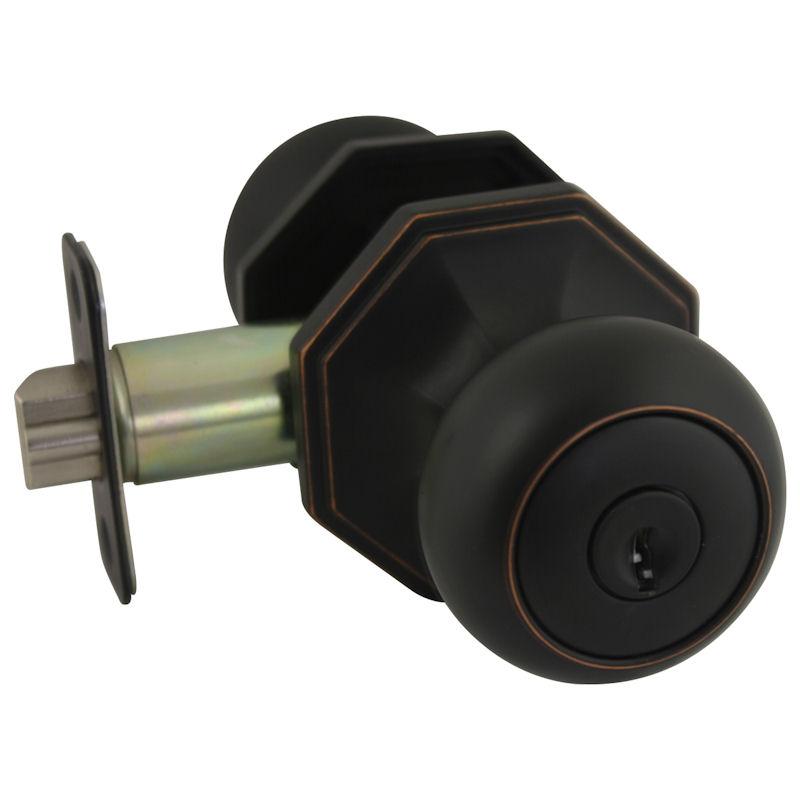 cheap oil rubbed bronze door knobs photo - 20