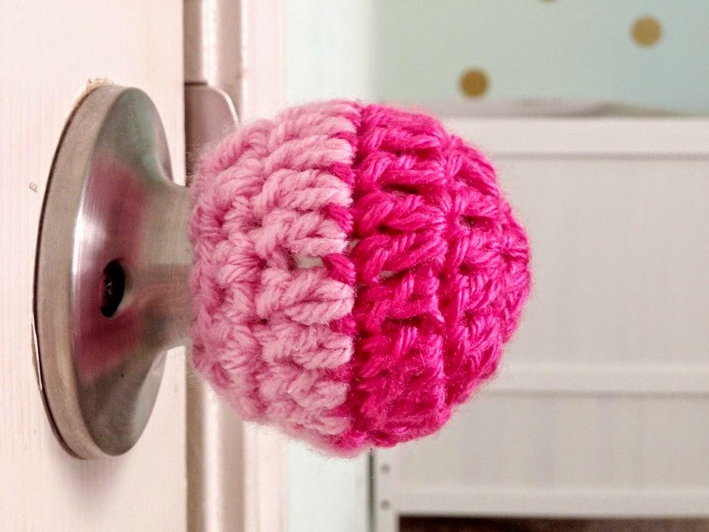 child door knob covers photo - 12