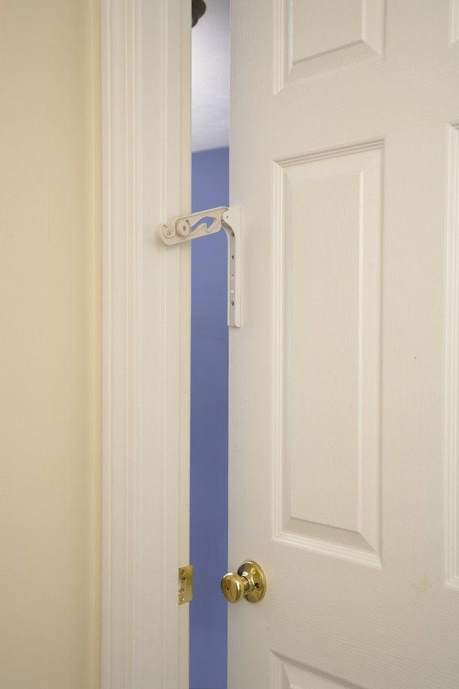 child door knob locks photo - 11