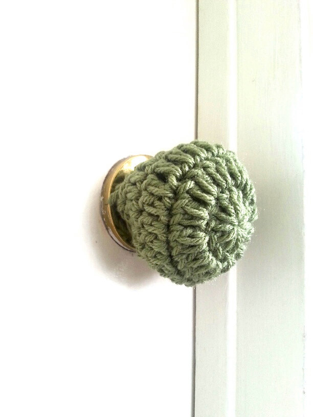 child proof door knob covers photo - 16