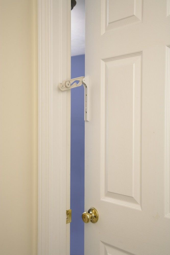 child safety door knobs photo - 16