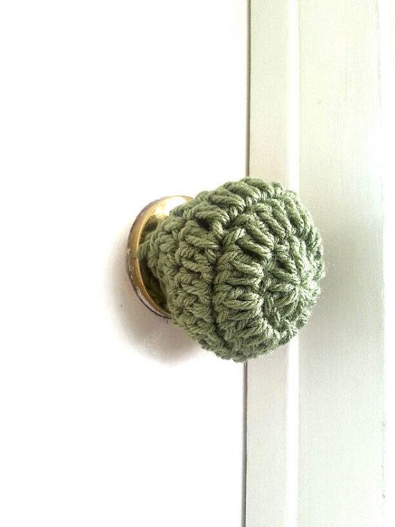 childproof door knobs photo - 20