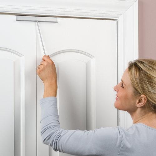 childproofing door knobs photo - 10