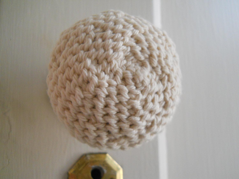 childproofing door knobs photo - 12
