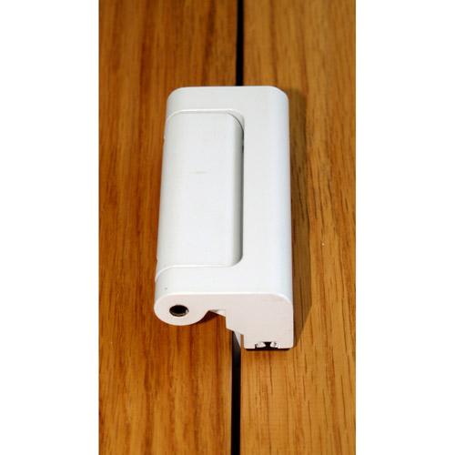 childproofing door knobs photo - 9