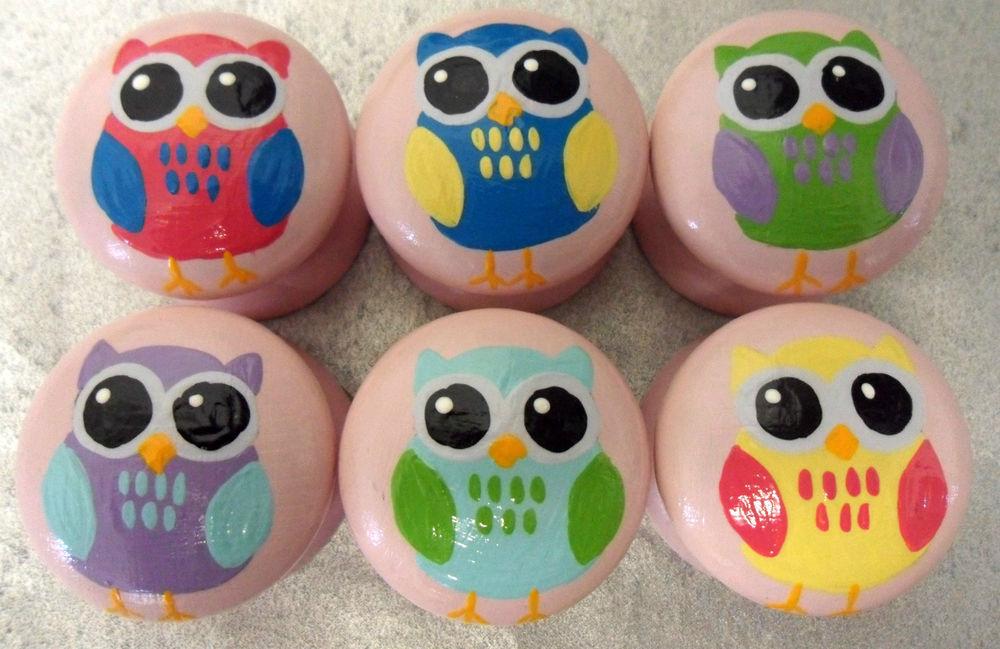 childrens door knobs photo - 18