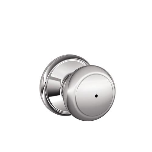 chrome interior door knobs photo - 7
