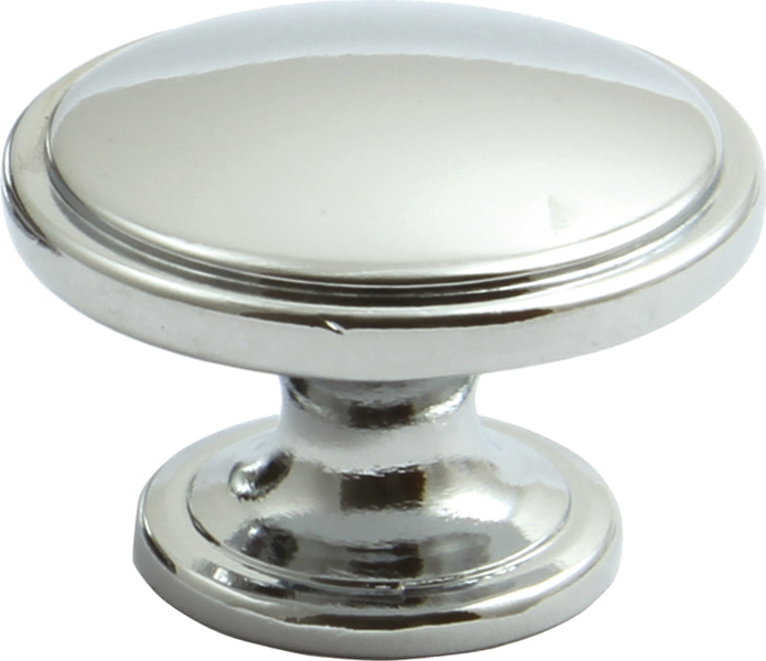 chrome kitchen door knobs photo - 6