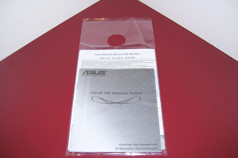 clear door knob bags photo - 10
