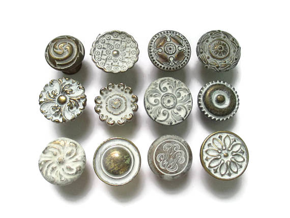 clearance door knobs photo - 10