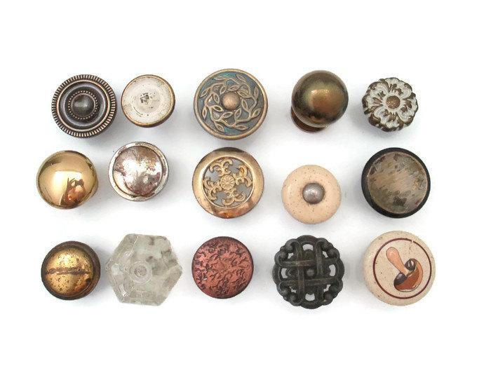 clearance door knobs photo - 17
