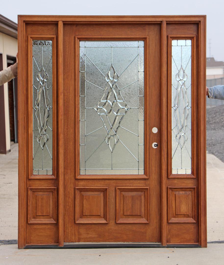 clearance door knobs photo - 9