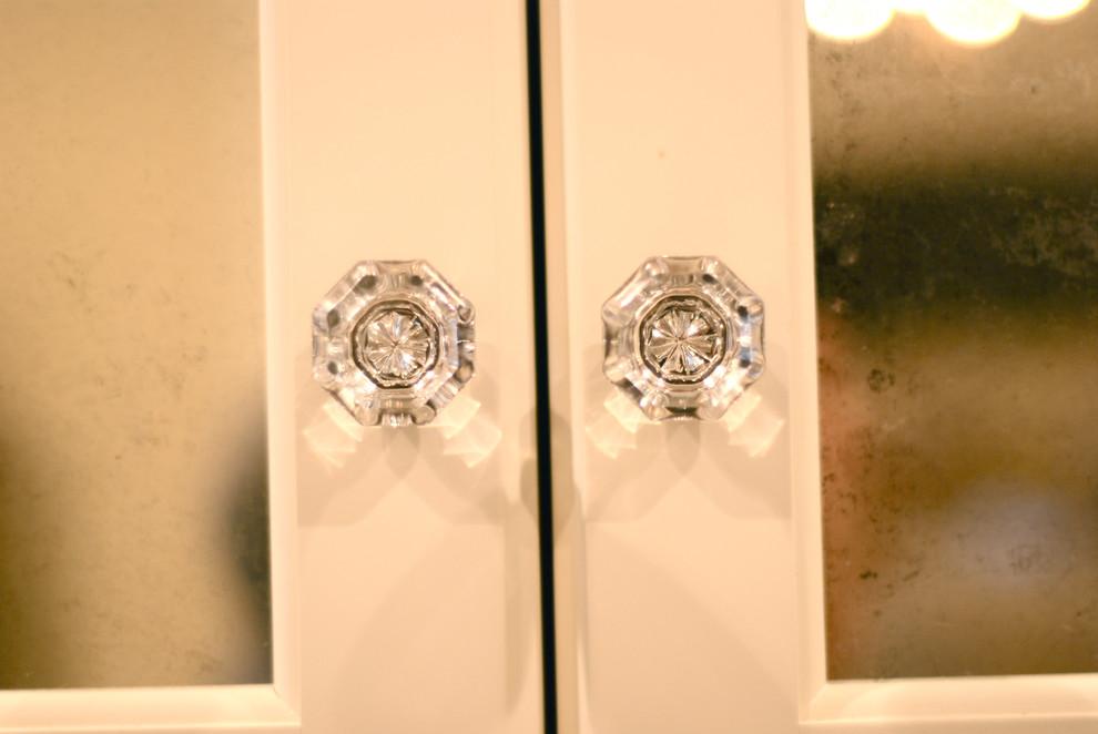 closet door knob photo - 20