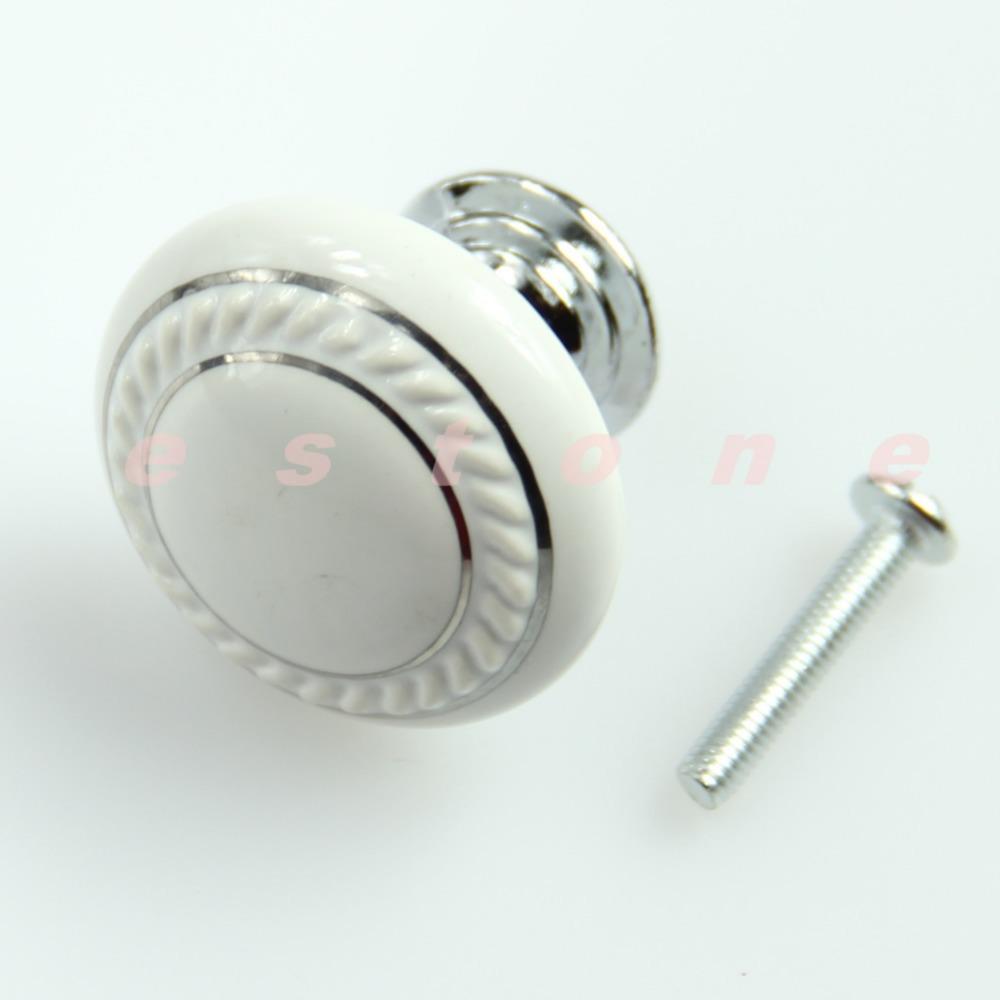 closet door knobs photo - 12