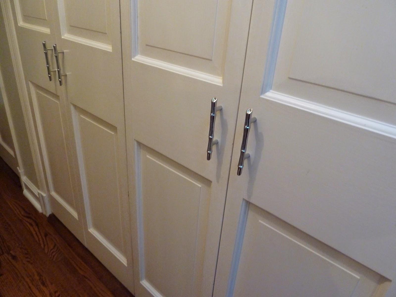 closet door knobs and pulls photo - 4