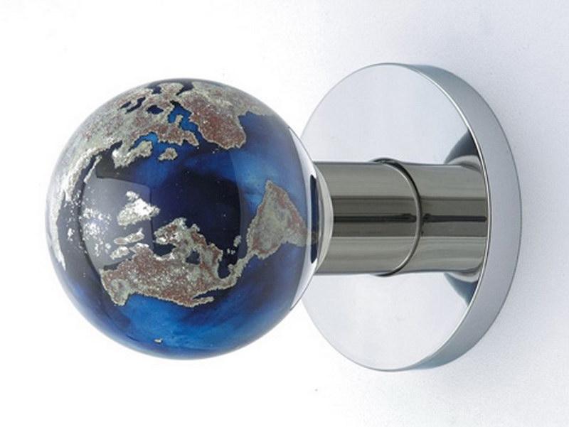 closet door knobs decorative photo - 17