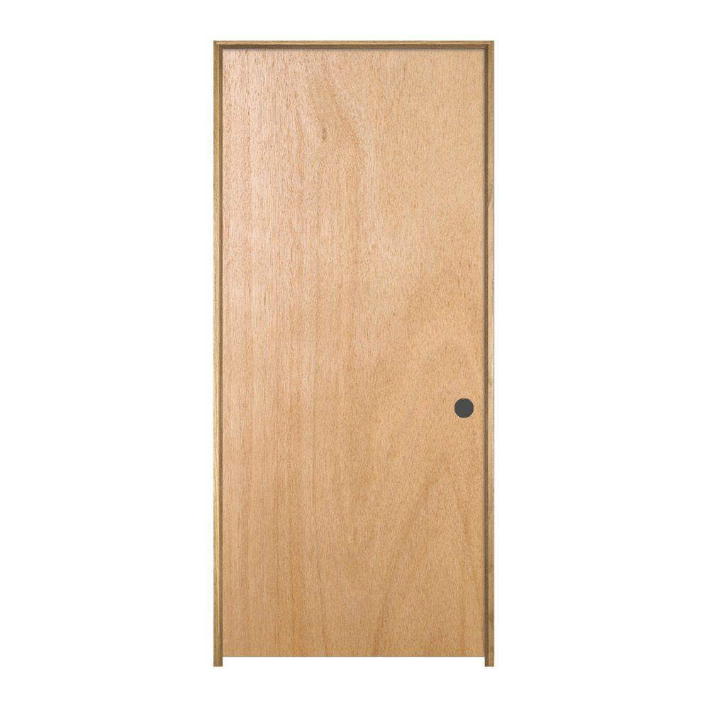 closet door knobs home depot photo - 13