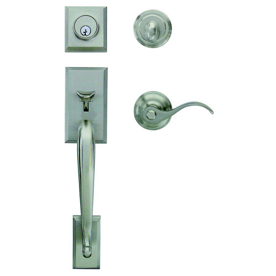 code lock door knobs photo - 6