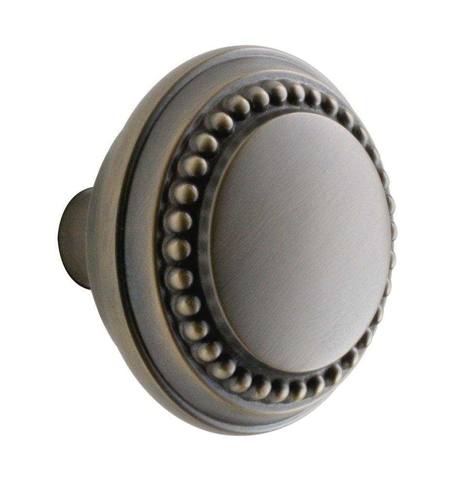colonial door knobs photo - 4