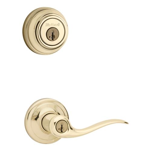 combination door knobs photo - 17