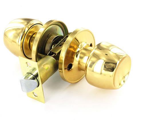 commercial door knob photo - 12