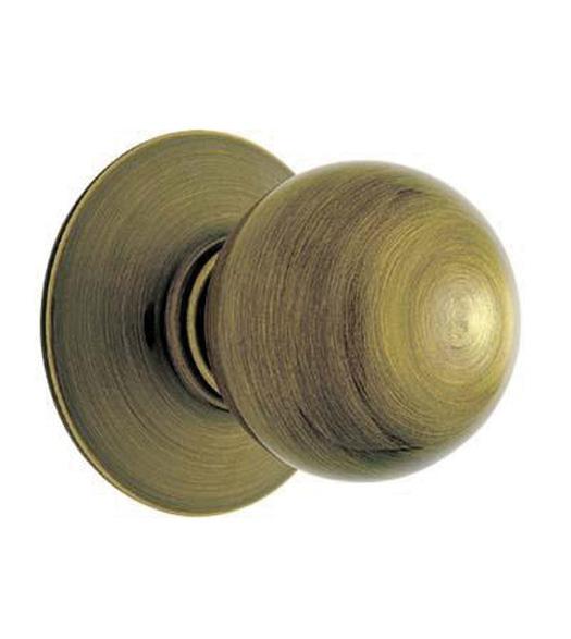 commercial door knob photo - 13