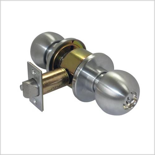commercial door knob photo - 15